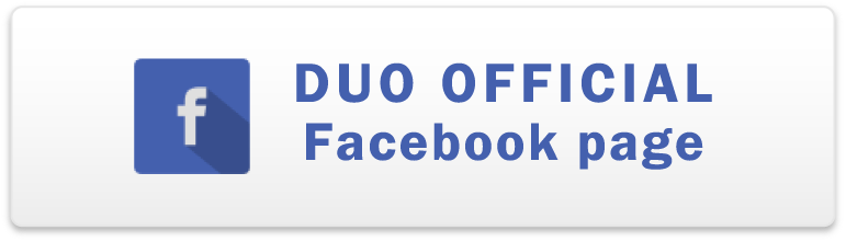 Facebook - DUO OFFICIAL