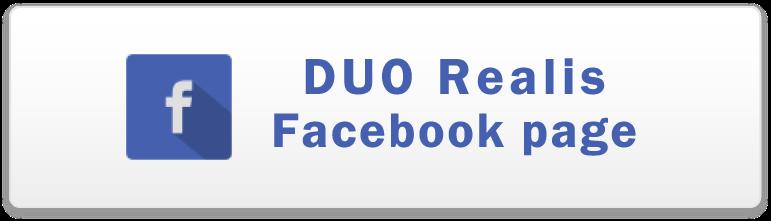 Facebook - Realis DUO
