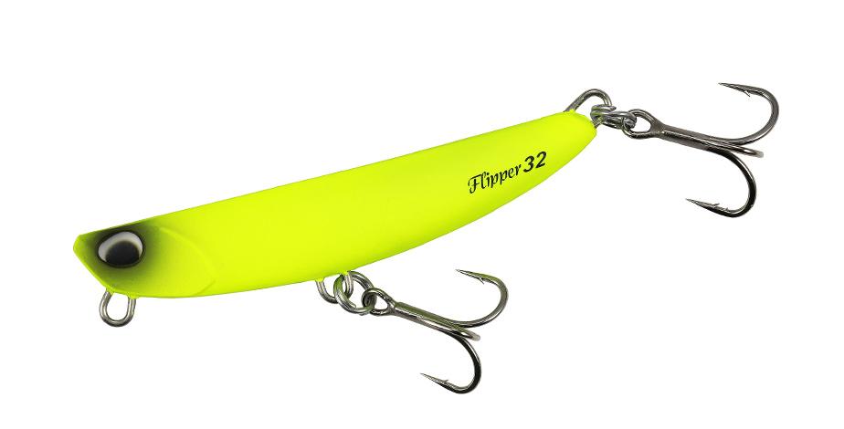 Beach Walker Flipper (32g)