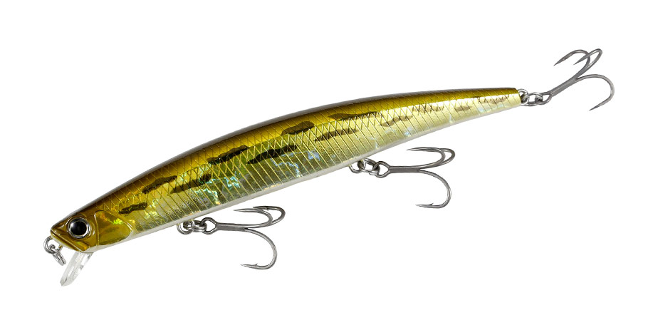 Tide Minnow 150 SURF