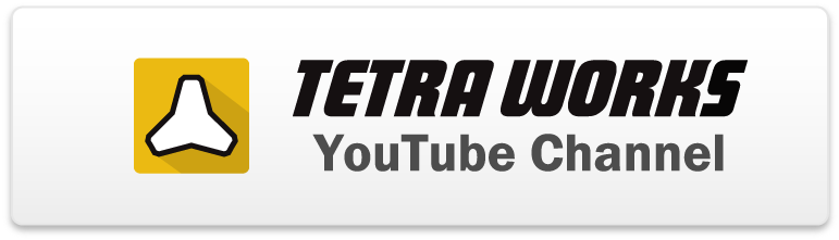 TETRA WORKS