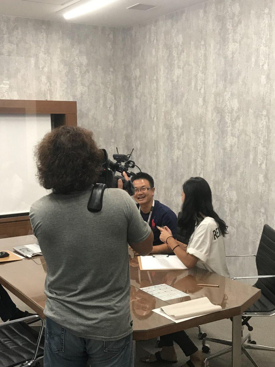 【開発速報】REALIS相羽純一氏の開発に潜入!!