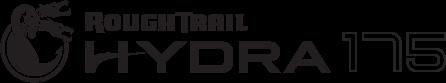 ROUGH TRAIL HYDRA 175