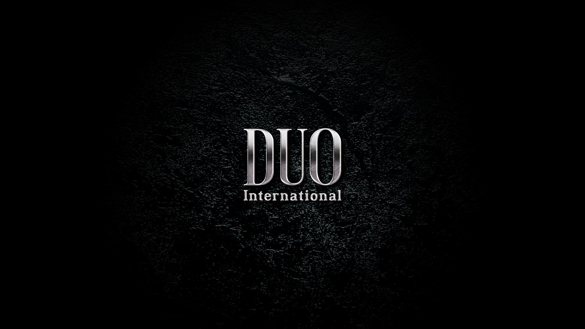壁紙ダウンロード Duo