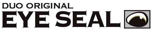 DUO ORIGINAL EYE SEAL