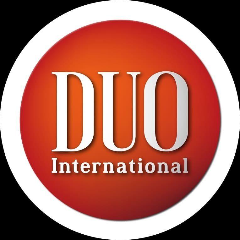 株式会社デュオ (DUOinternational)